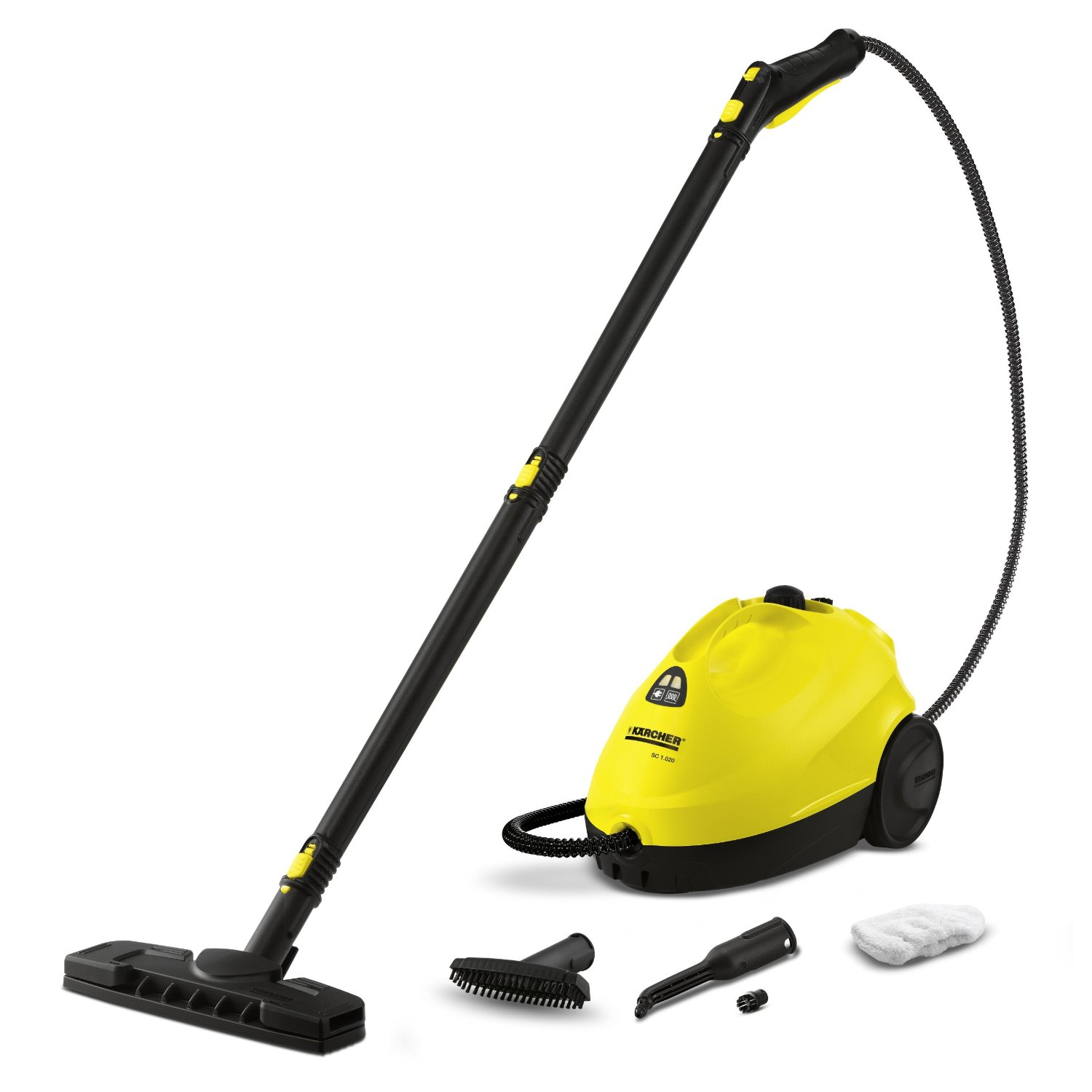 Karcher SC1020 Steam Ceaner