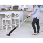 abode steam mop cleaning laminate flooring