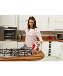 hoover-express-handheld-cleaning-oven-hob