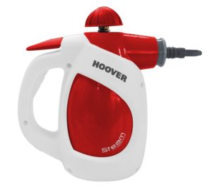 hoover-ssnh1000