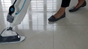vax-s86-sf-c-cleaning-floor