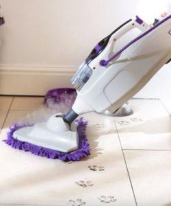 vax-s86SFP-steam-fresh-pet-steam-cleaner-pet-paws
