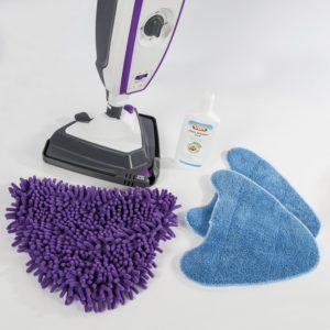vax-s86sfp-steam-fresh-pet-steam-accessories