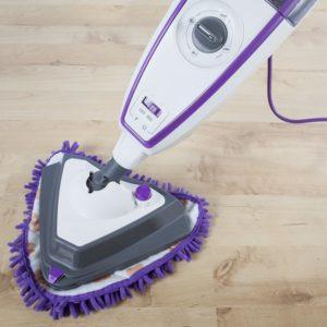 best-steam-mop-fresh-pet-steam-working